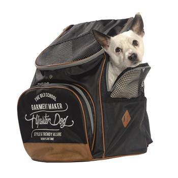 sac a dos chien