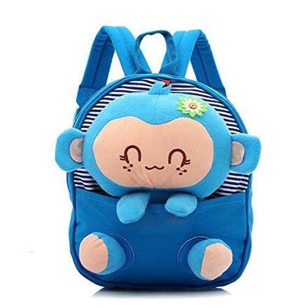 sac a dos enfant 3 ans