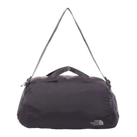 sac de voyage north face