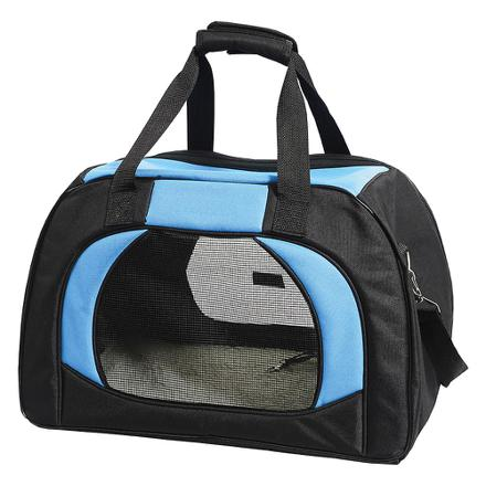sac de voyage pour chat