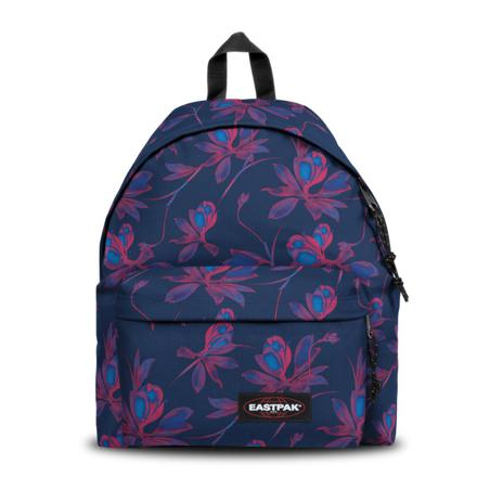 sac eastpak avec motif