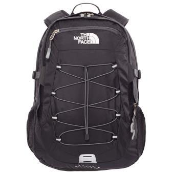 sac the north face