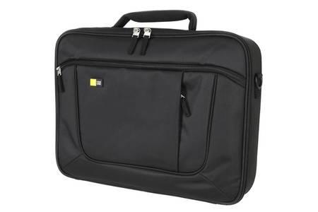 sacoche portable