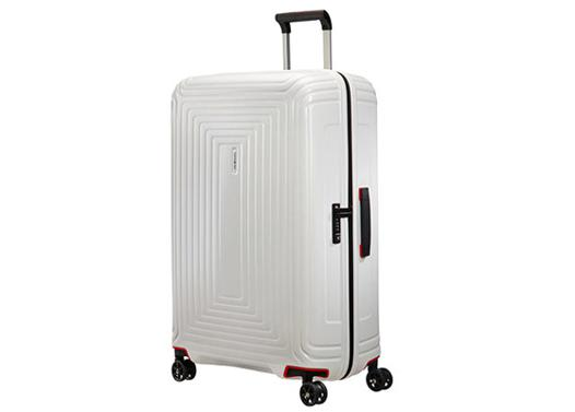 samsonite france