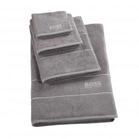 serviette hugo boss
