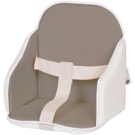 siege pour chaise haute