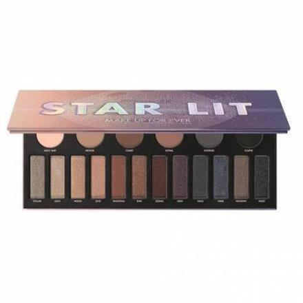 star lit palette