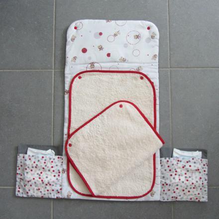 tapis langer