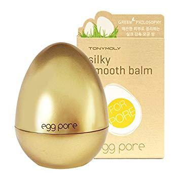 tony moly egg pore