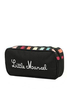 trousse scolaire little marcel