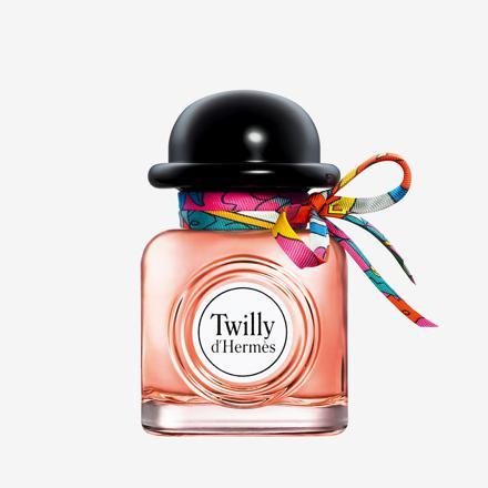 twilly parfum