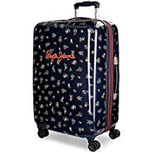 valise ado