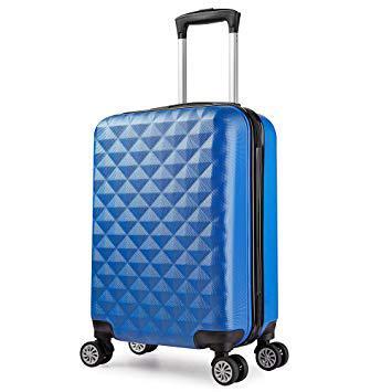 valise cabine avion