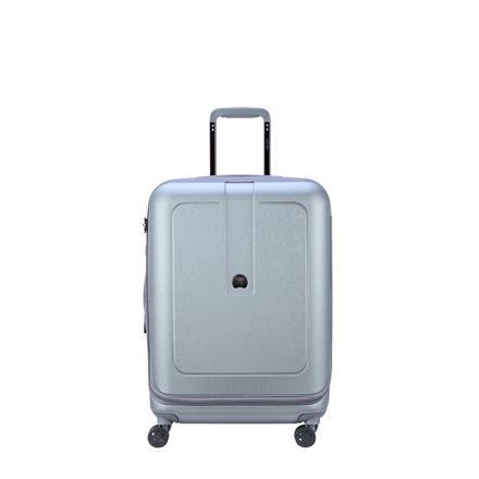 valise delsey bloquée