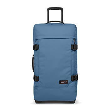 valise eastpak tranverz l