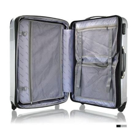 valise gros volume