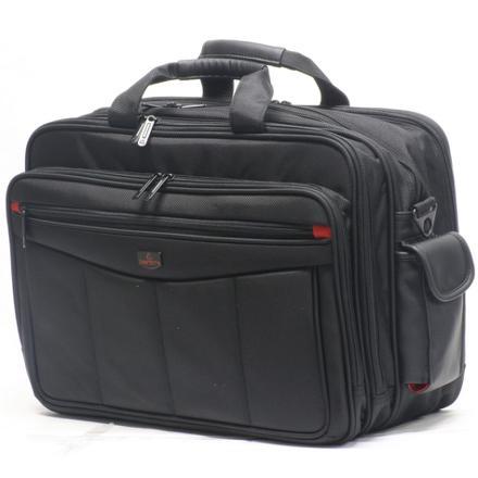 valise ordinateur 17 pouces
