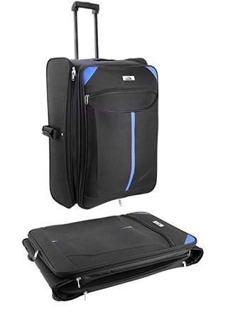 valise pliable