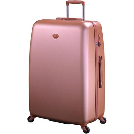 valise rigide grand format