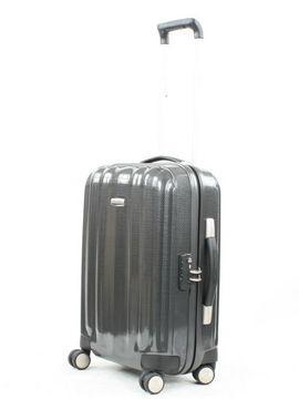 valise samsonite 4 roues
