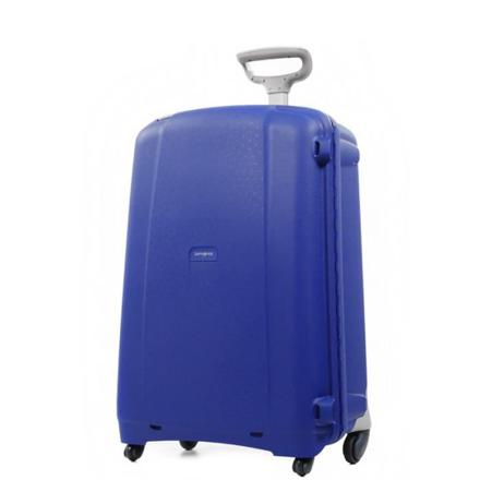 valise samsonite aeris