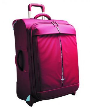 valise ultra light