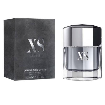xs paco rabanne homme