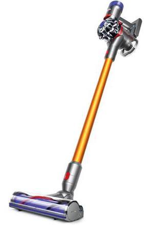 aspirateur balai dyson v8