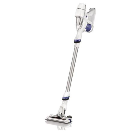 aspirateur balai rowenta air force 360