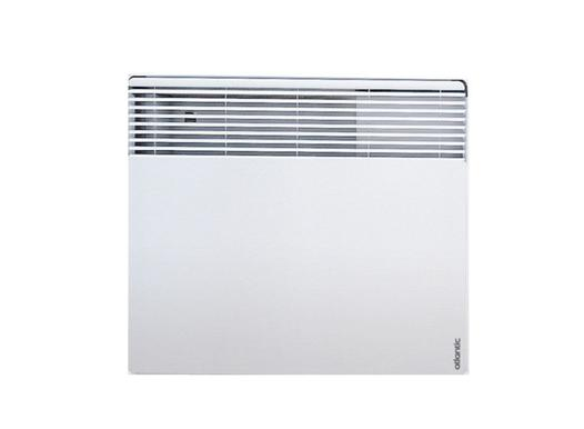 atlantic radiateur