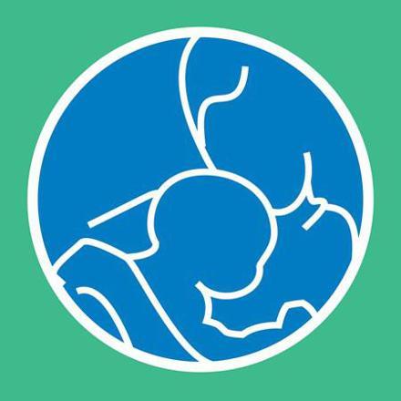 autour de bébé colomiers
