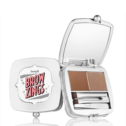 benefit browzings