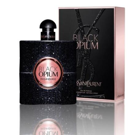 black opium 100ml