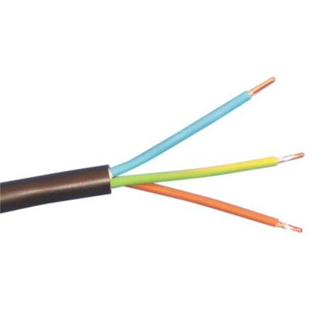 cable r2v