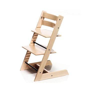 chaise tripp trapp promo