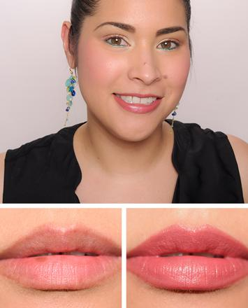 chanel mademoiselle rouge coco