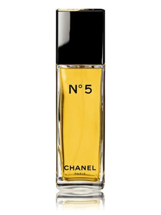 chanel no 5 edt 100ml