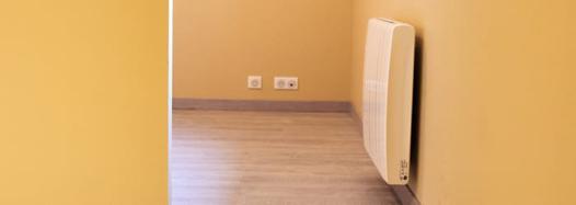comment choisir son radiateur