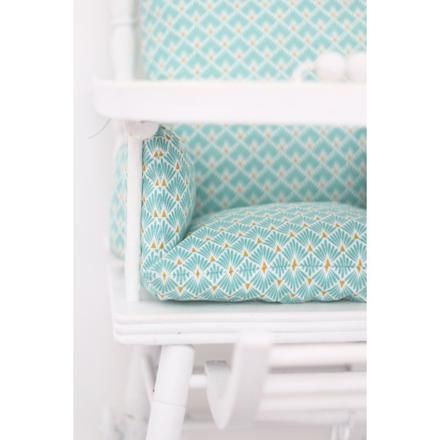coussin chaise combelle