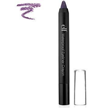 crayon eye liner