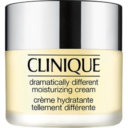 creme hydratante clinique