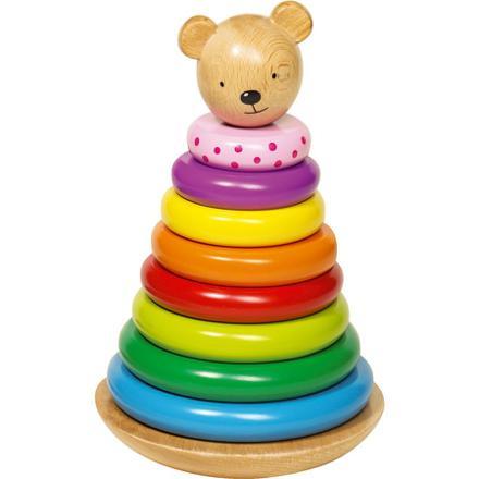 jouet de bébé