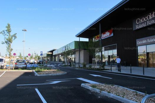 magasin chasse sur rhone