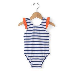 maillot bain bebe
