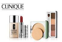 maquillage clinique