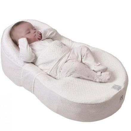matelas cocoonababy