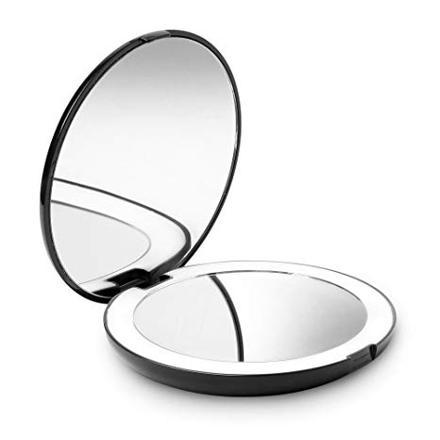 miroir de sac