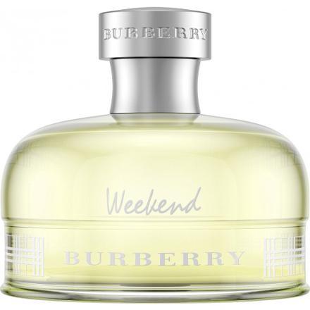 parfum burberry femme