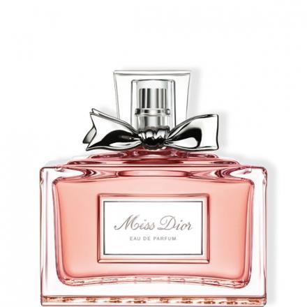 parfum femme dior