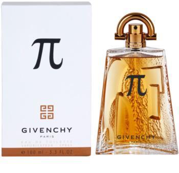 parfum pi givenchy